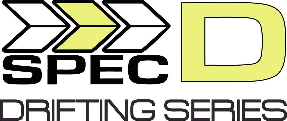 Image of 2017 Spec-D Event Registration