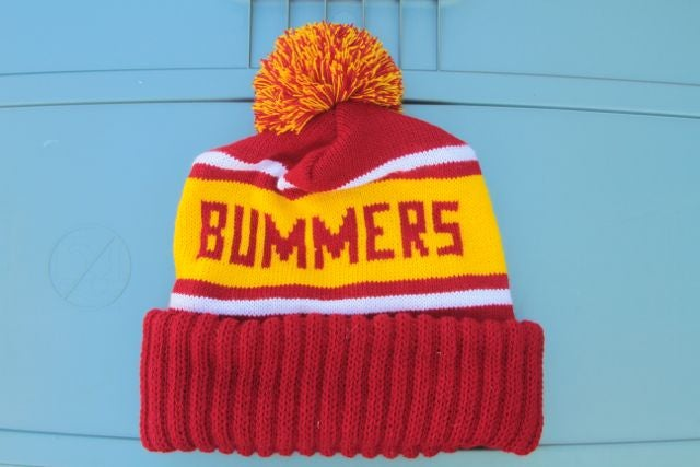 Image of Bummers Melon Warmer