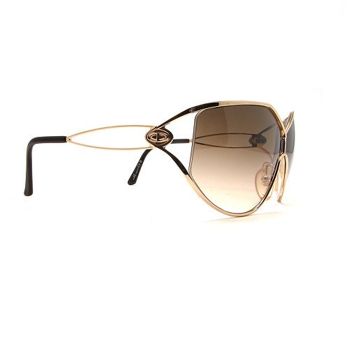 Image of SOLD OUT Christian Dior Authentic Vintage Sunglasses 2345