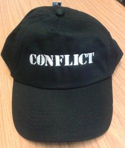 Image of Conflict Cap