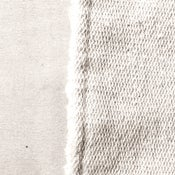 Image of 100% Organic Cotton Wash Mitt