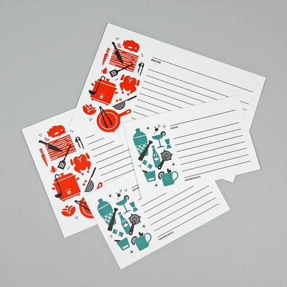 Image of Full Card Set