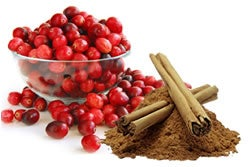 Image of Cranberry Spice
