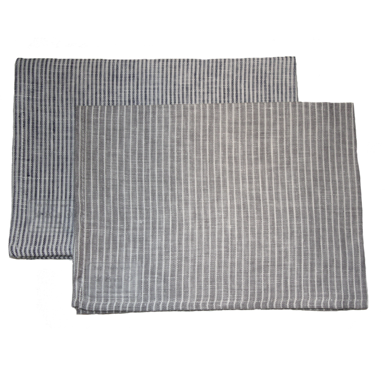 Image of Kitchen Cloth