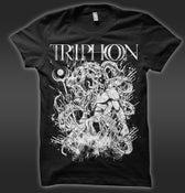 Image of TRIPHON Tee Shirt