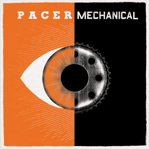 Image of Pacer - Mechanical