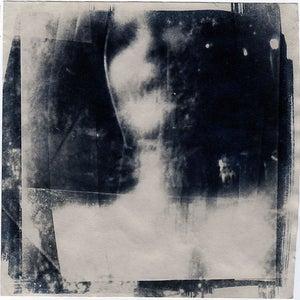 Image of blue movie one:  Eugene S. Robinson and .sWineDriveR.