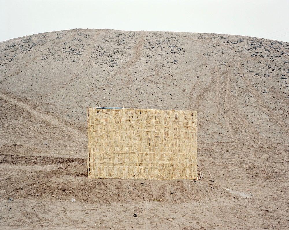 Image of Noah Addis