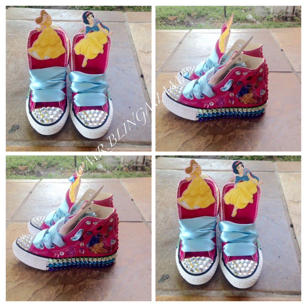 adc886b4ac8d5 disney Akileos converse princesse disney princesse chaussures wOq61vw