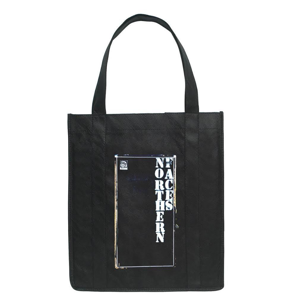 Image of Cab Messenger Bag