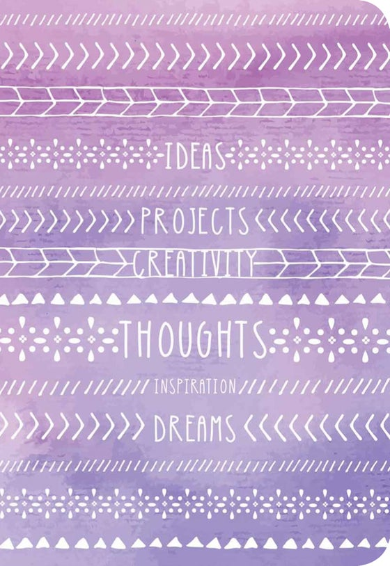 Image of Orchid Projects Journal