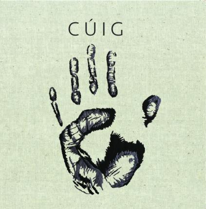 Image of C Ú I G