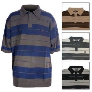 Image of Lowrider Brand CHARLIE BROWN Polo Shirts