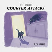 Image of The Collected Counter Attack!