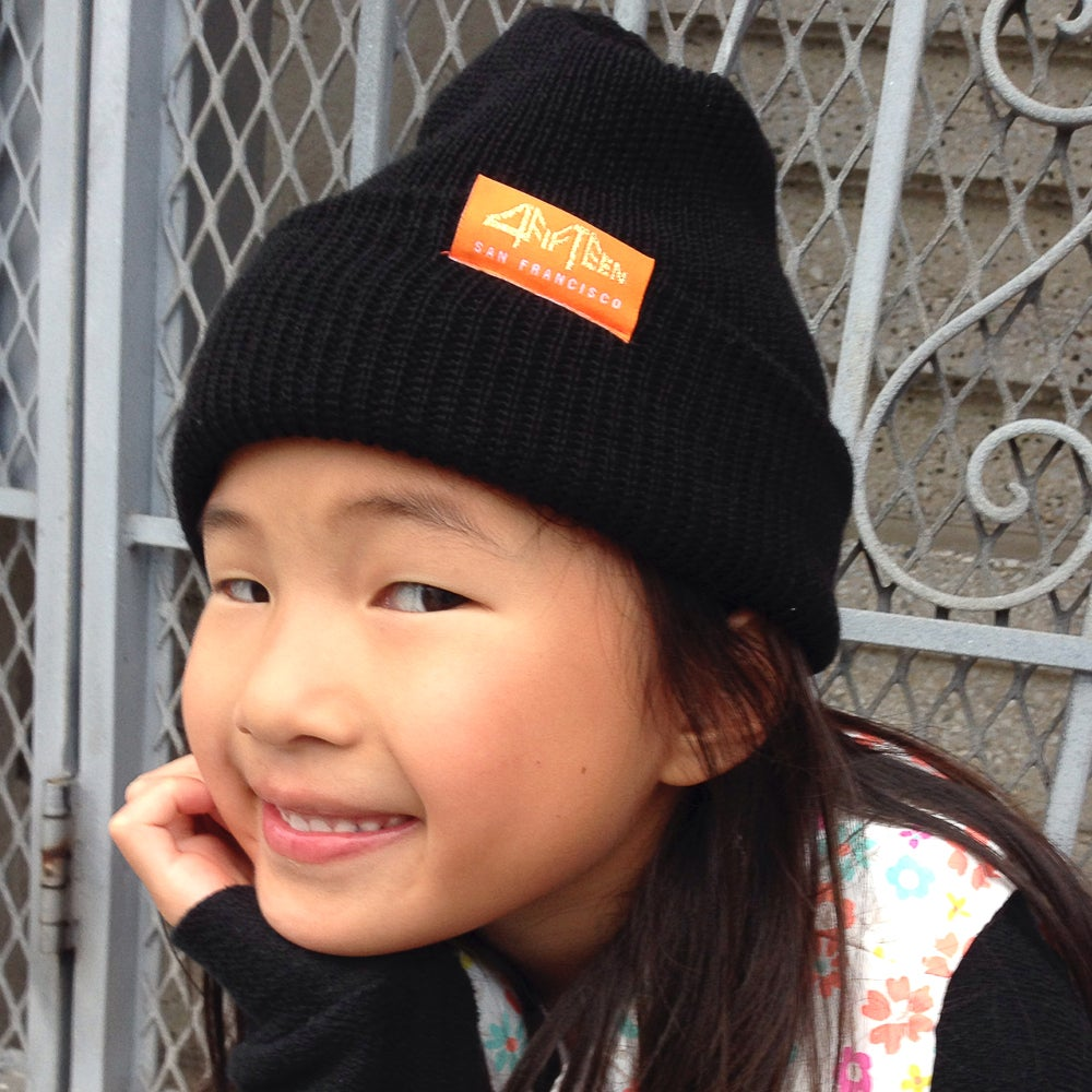 Image of 4fifteen Workman's Beanie