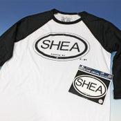 Image of SHEA 3/4
