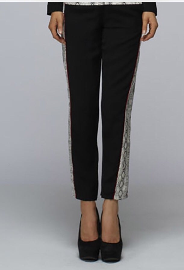 Image of Snakebite Pant