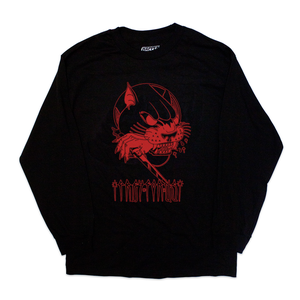 Image of Prey For Us L/S