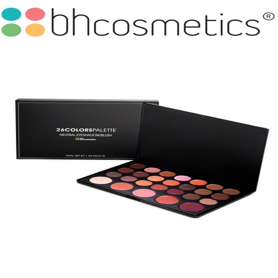 Image of BH Cosmetics