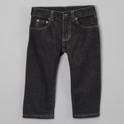 Image of Dark Denim