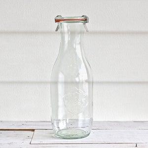 Image of WECK™ Juice Jar