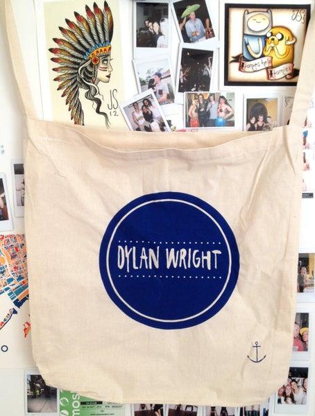 Image of Eco Bag