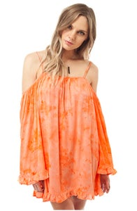 Image of VERGE GIRL -  Lyla Dress, BRAND NEW  w/ tags