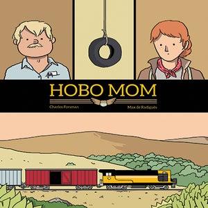 Image of Hobomom
