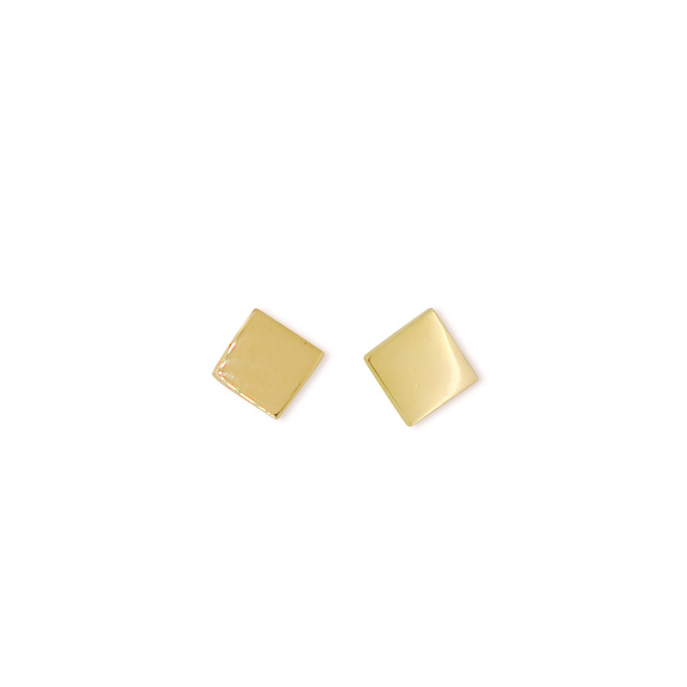 Image of Carina Earrings