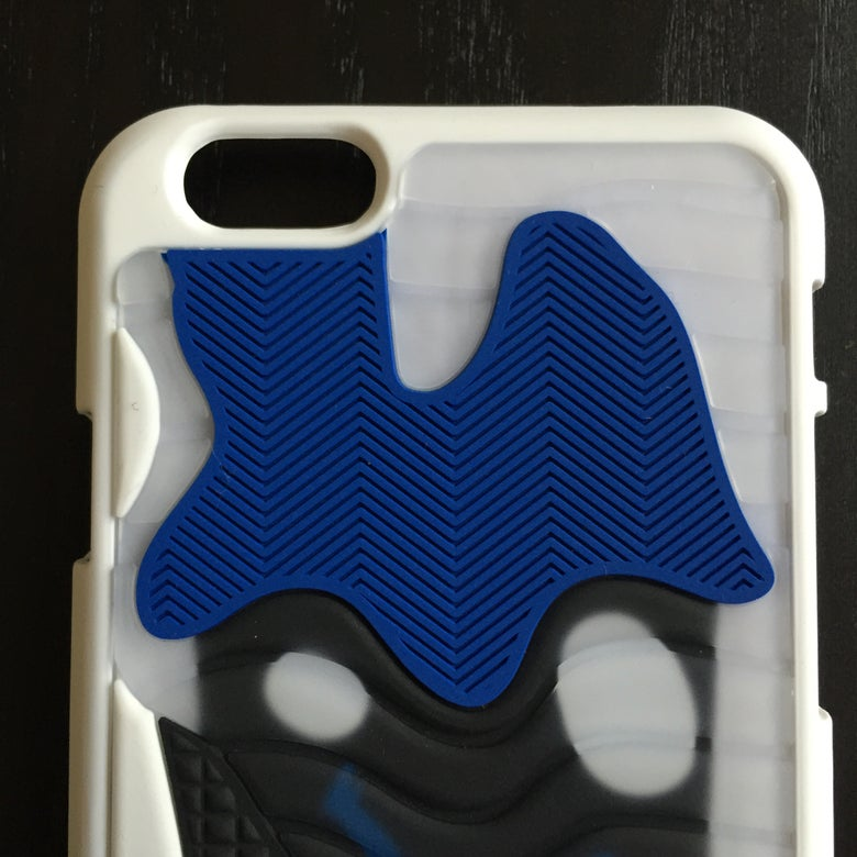 Iphone 5s Sneaker Cases Sneaker Case For Iphone 6