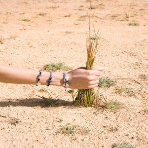 Image of Melanie Rice x PER—TIM Bracelet