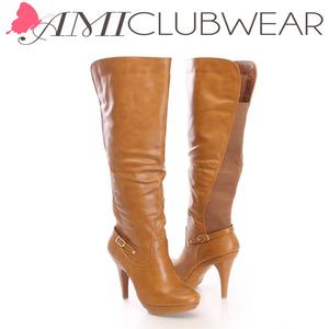 Image of AMIclubwear
