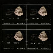 Image of TOM WHITE: Reconstruction