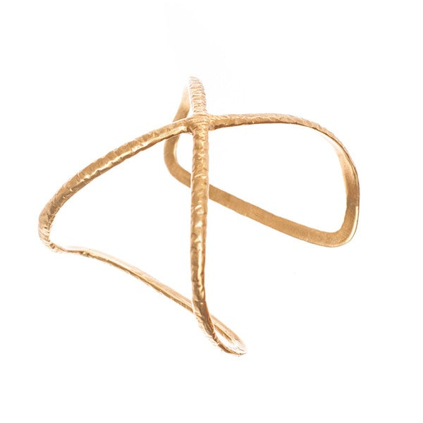 Image of Kahli Cuff