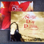 Image of Special 2 CD Package
