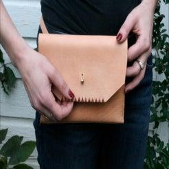 Image of Peacemaker Belt Bag