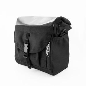 Image of Rando Bar Bag
