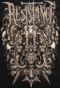 """Image of °NEW° """"Skull Design"""" T-shirt"""
