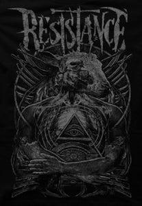 "Image of ""Sheep Design"" T-Shirt"