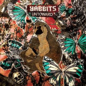 Image of RABBITS Untoward
