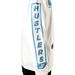 Image of Get Money LS (White/Carolina)