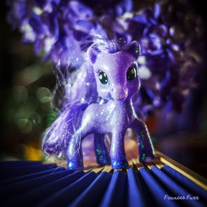 Image of Sparkle Pony