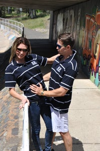 Image of KP Branded shorts (Mens)