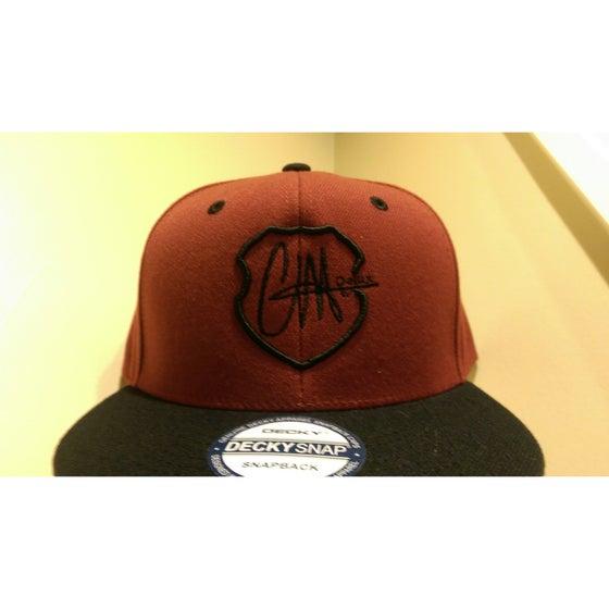 Image of OG CMD Hats