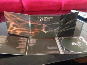 Image of Kaleidoscopes - Digipak CD order