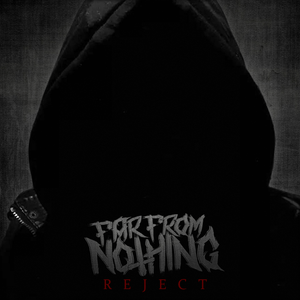 Image of REJECT EP pre order
