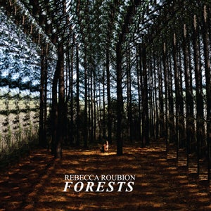 Image of Forests EP