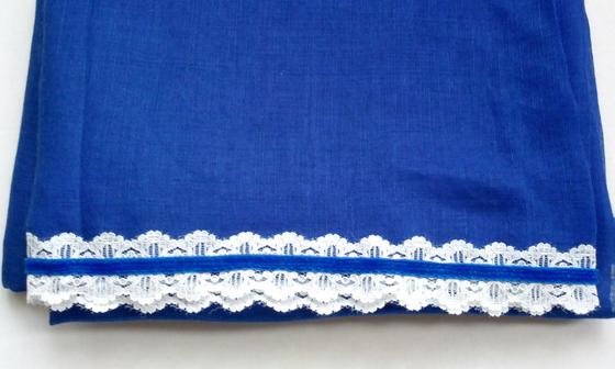 Image of LIMITED EDITION Royal Velvet