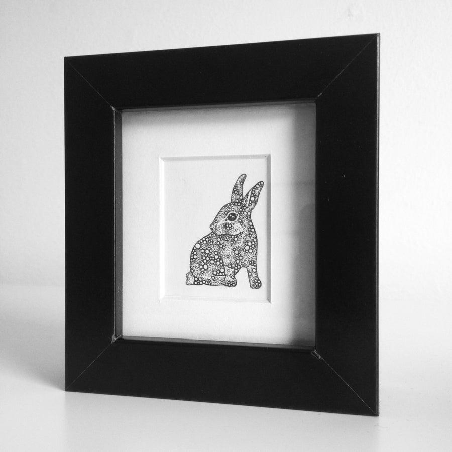 Image of Jessica Rabbit