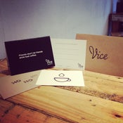 Image of Gift Voucher €25.00